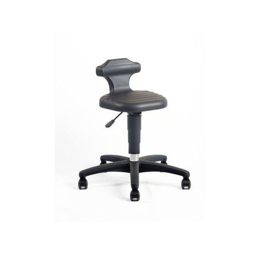 Bimos Flex 1 Werkstoel