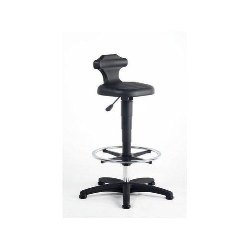 Bimos Flex 3 Werkstoel