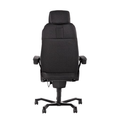Smartsit Texas XL  24 uurs stoel
