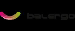 Balergo