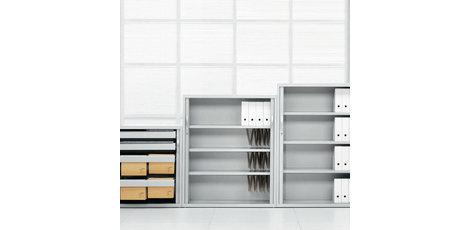 Waar let je op bij de aankoop van een archiefkast?