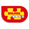 Bigjigs Baby