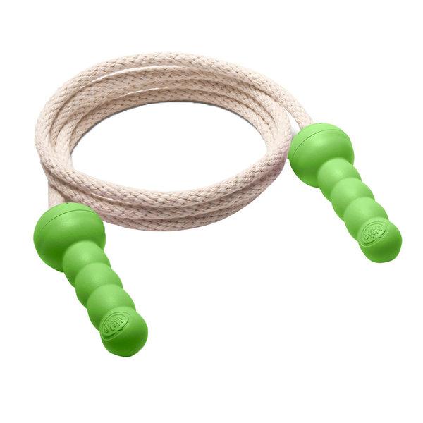 Green Toys Springtouw