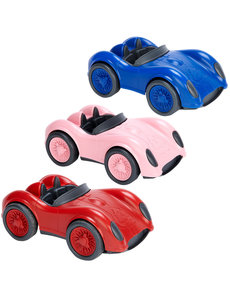 Green Toys Raceauto