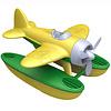 Watervliegtuig 'Geel'