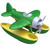 Watervliegtuig 'Groen'