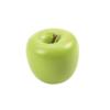 Houten Appel: 'Groen'