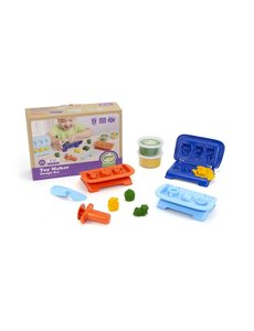 Green Toys Kleiset 'Miniaturen'