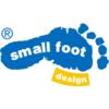 Small foot design