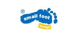 Small foot design