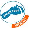 Small foot world