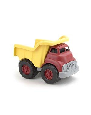 Green Toys Kiepauto