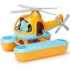 Waterhelikopter 'Oranje'
