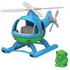 Helikopter 'Blauw'