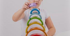 Fantasierijk speelgoed