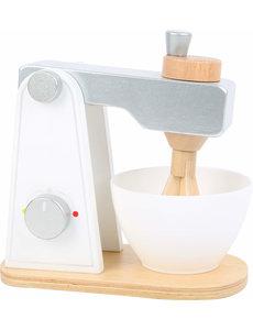 Small Foot Houten Mixer