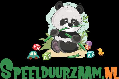 Speelduurzaam.nl ✅ Voor verantwoord speelgoed
