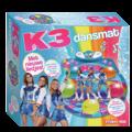 K3 K3 : dansmat  Roller Disco v2