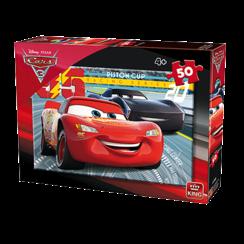 2 PUZZ CARS 3