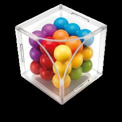 SG 413 Cube Puzzler Pro