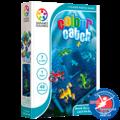 SMARTGAMES SG 443 Colour Catch