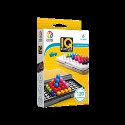 SG 455 IQ Puzzler Pro