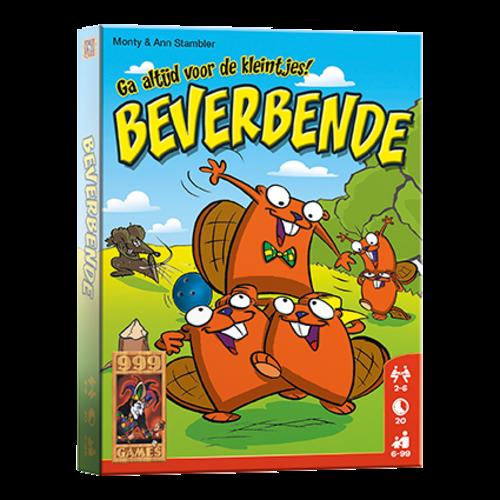 999 games Beverbende