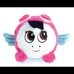K3 : squeezy knuffel Pegasus