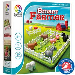 SG 091 Smart Farmer