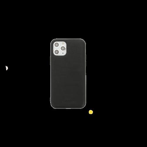 Minim 2 in 1 Wallet Case - Black, Apple iPhone 11 Pro