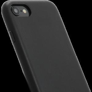 Minim Backcover - Black, Apple iPhone 7/8/SE (2020)