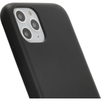 Backcover - Black, Apple iPhone 11 Pro