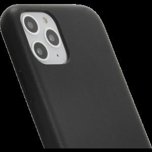 Minim Backcover - Black, Apple iPhone 11 Pro
