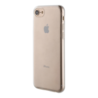 Soft Case - Clear, Apple iPhone 6/6S/7/8/SE (2020)