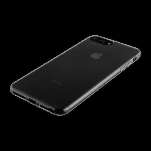 Promiz Soft Case - Clear, Apple iPhone 6/6S/7/8 Plus