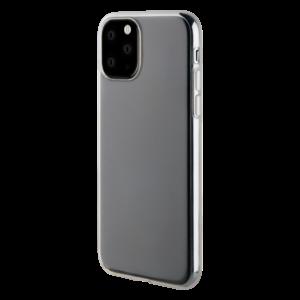 Promiz Soft Case - Clear, Apple iPhone 11 Pro