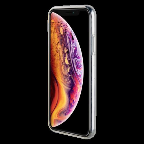 Promiz Soft Case - Clear, Apple iPhone 11 Pro Max