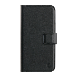 Promiz Wallet Case - Black, Apple iPhone 11