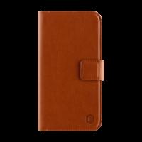 Wallet Case - Brown, Apple iPhone 11