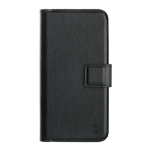 Promiz Wallet Case - Black, Apple iPhone 11 Pro