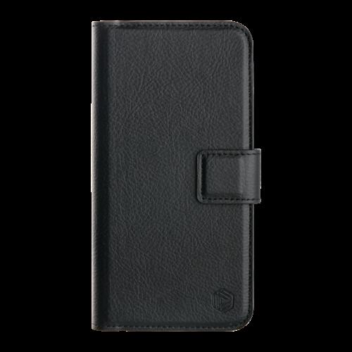 Promiz Wallet Case - Black, Apple iPhone 11 Pro