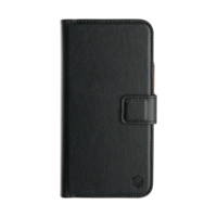 Wallet Case - Black, Apple iPhone 11 Pro Max