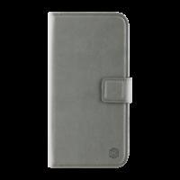 Wallet Case - Grey, Apple iPhone 11 Pro Max