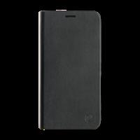 Book Case - Black, Apple iPhone 6/6S/7/8 Plus