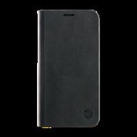 Book Case - Black, Apple iPhone 11