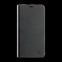 Book Case - Black, Apple iPhone 11 Pro Max