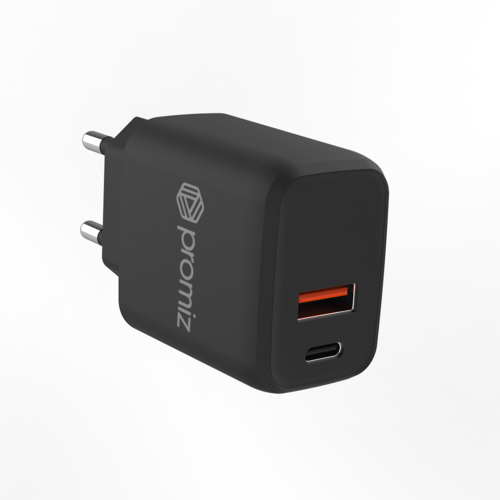 Promiz Wall Charger 20W