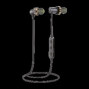 Promiz Headset Bluetooth