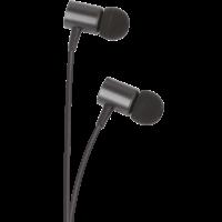 Headset In-Ear