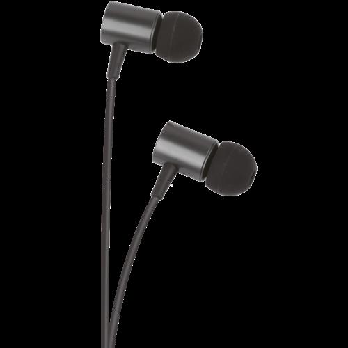 Promiz Headset In-Ear